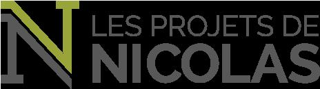 Projets de Nicolas, Entrepreneur en construction à Montréal