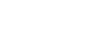 CMMTQ Coporation des maîtres mécaniciens en tuyauterie du Québec