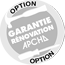 Garantie Rénovation - APCHQ