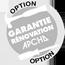 Garantie Rénovation - APCHQ